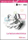 """Libro """"La FacturaElectrónica"""""""