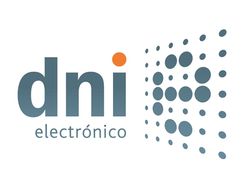 http://inza.files.wordpress.com/2008/05/logo-dni-electronico.jpg
