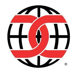ccra_logo