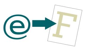 efactura_logo