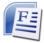 FactOffice Add-in para Word 2007