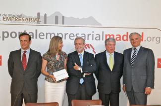 presentacion_portalempresarialmadrid_web