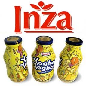 inza-yogho-yogho