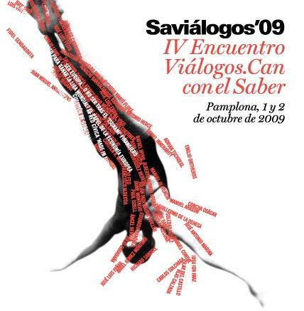 Savialogos 2009
