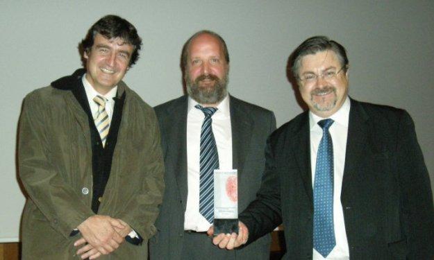 Hector-Santi-Julian-Premio-CatCert