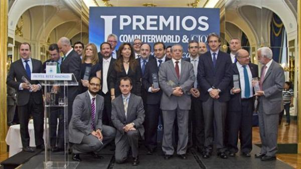 Grupo_premiados_Computerworld-CIO