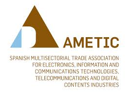 AMETIC-english