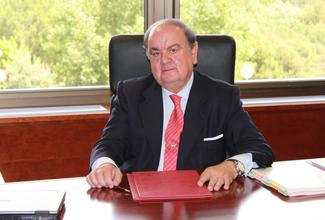 AMAT-Mariano-de-Diego