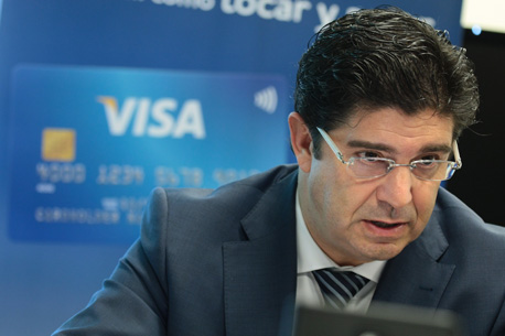 Luis-Visa-El-Corte-Ingles