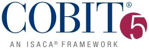 COBIT-5-ISACA