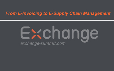 Exchange-Summit