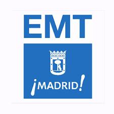 EMT-Madrid