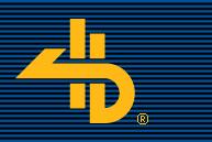 Logo-4B