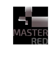 logo-master-red