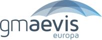 logo_aevis