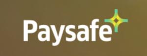 paysafe_logo