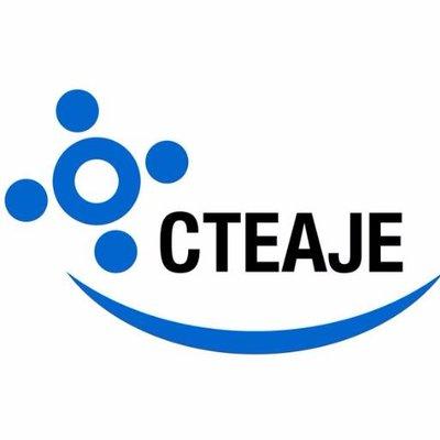 CTEAJE-logo