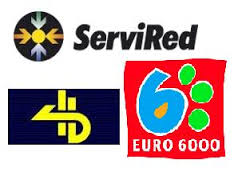 4b-red-6000-servired