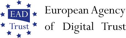 eadt-logo
