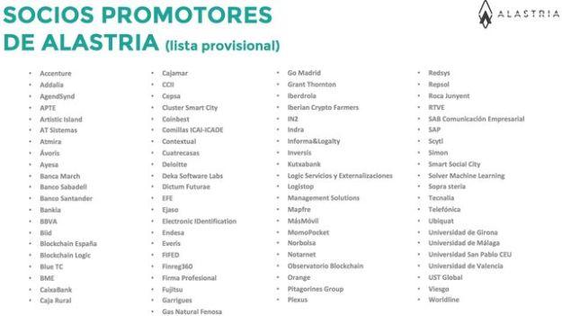 Miembros-Alastria
