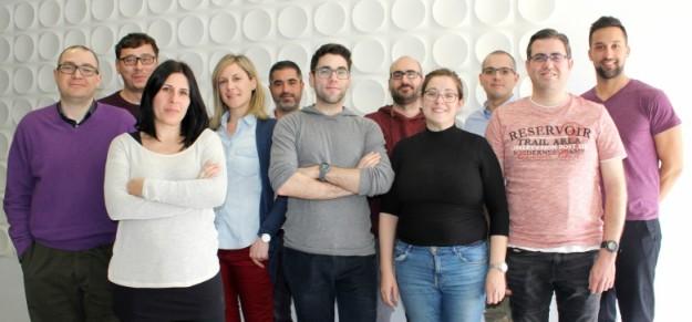 biometric-vox-team