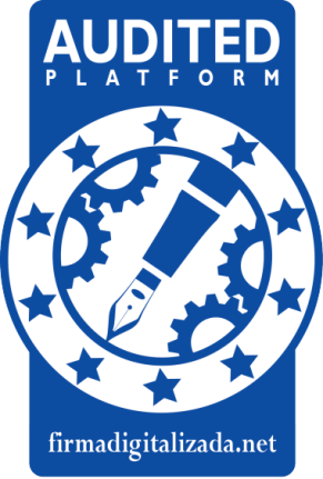 logo-sello_fmda-platform_peq