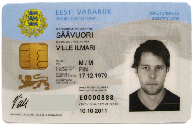 eId3-Estonian_identity_card,_2007