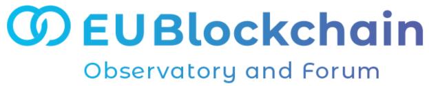 logo-blockchain-observatory