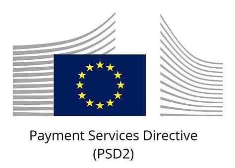 PSD2-Fintech