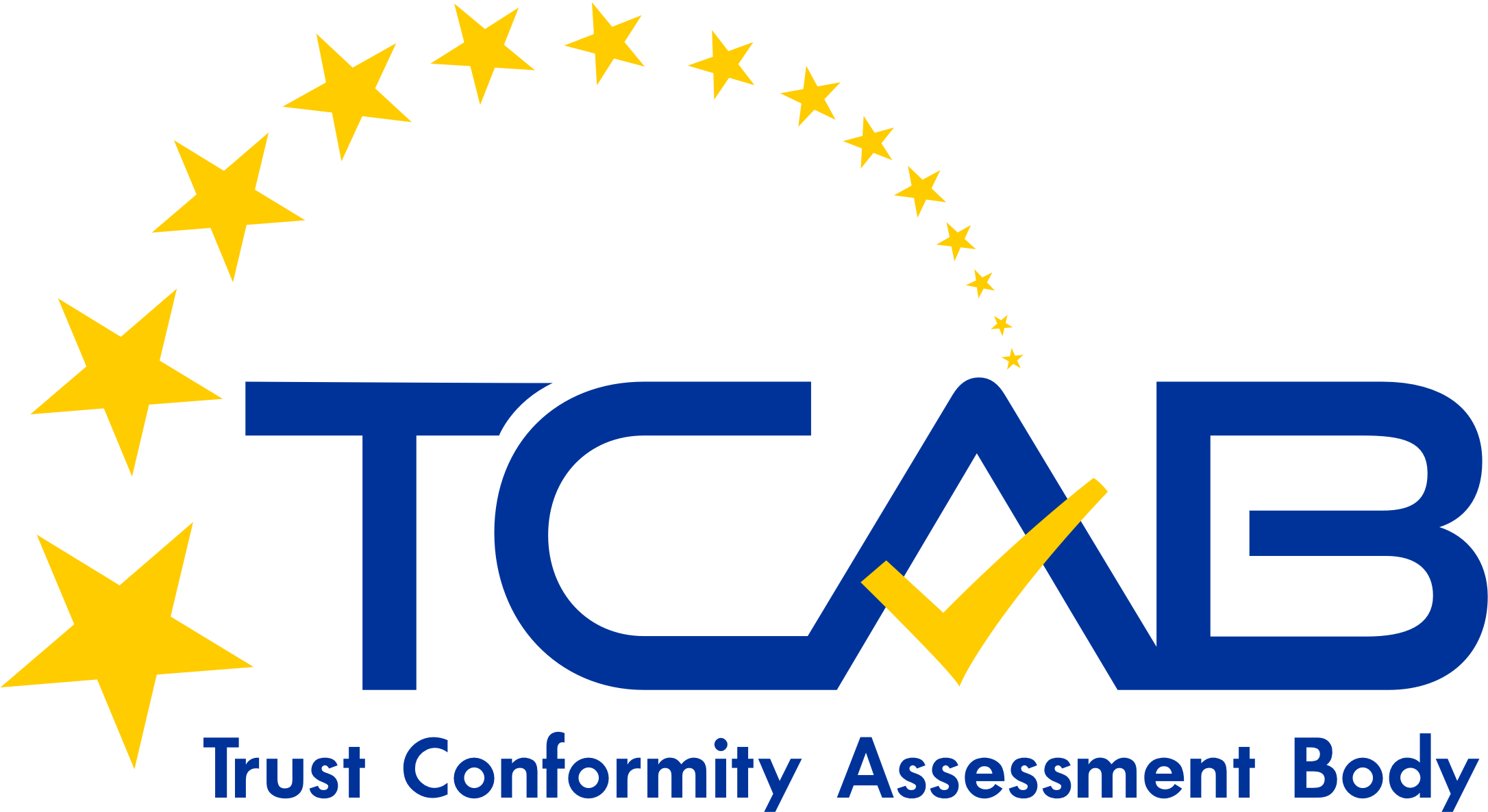tcab-logo-trust-conformity-assessment-body-big