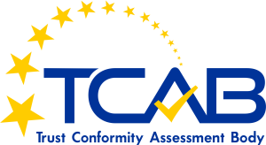 tcab-logo-trust-conformity-assessment-body-big