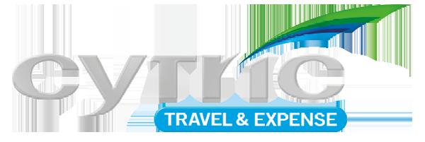 cytric_Logo